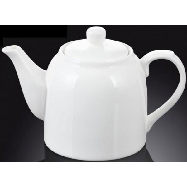 Чайниик заварочный Wilmax 900 мл