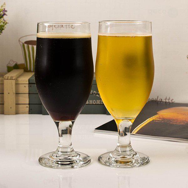 Бокал для пива Volterra, 500 мл
