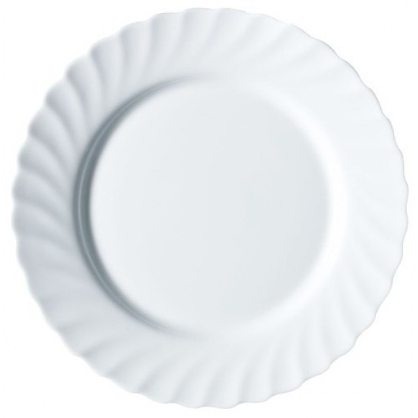Тарелка пирожковая Trianon 15,5 см