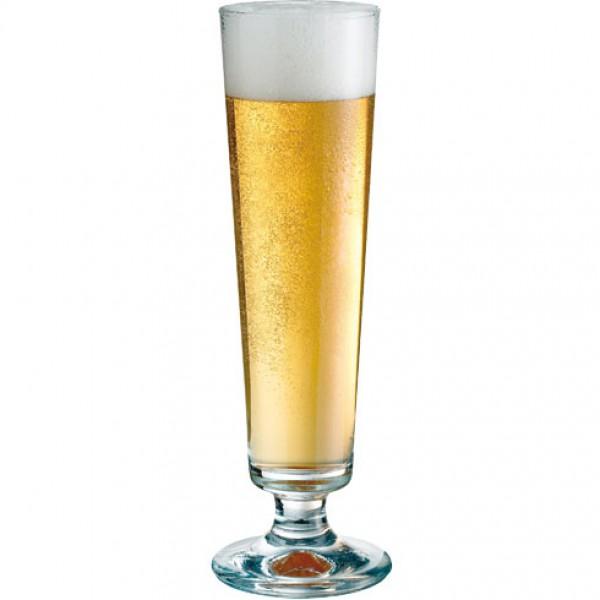 Бокал для пива Dortmund 230 мл (0979/23)