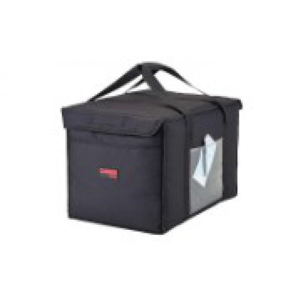Большая сумка для доставки, 53,5х35,5х35,5 см