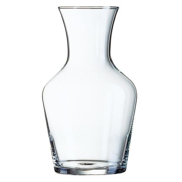 Декантер Vin 1 литр