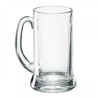 Кружка для пива Icon Borgonovo 500 мл