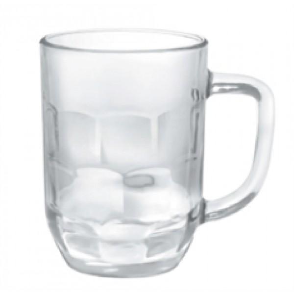 Кружка для пива Альтон, 500 мл