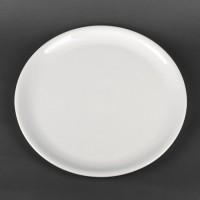 Тарелка для пиццы Tina, 30,5 см