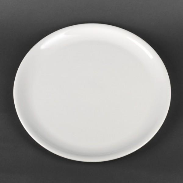 Тарелка для пиццы Tina, 33 см