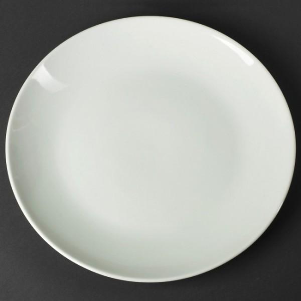Тарелка для пиццы 35 см
