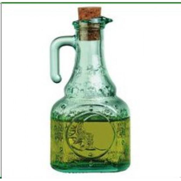 Бутылка для масла HELIOS 250 мл / BORMIOLI ROCCO