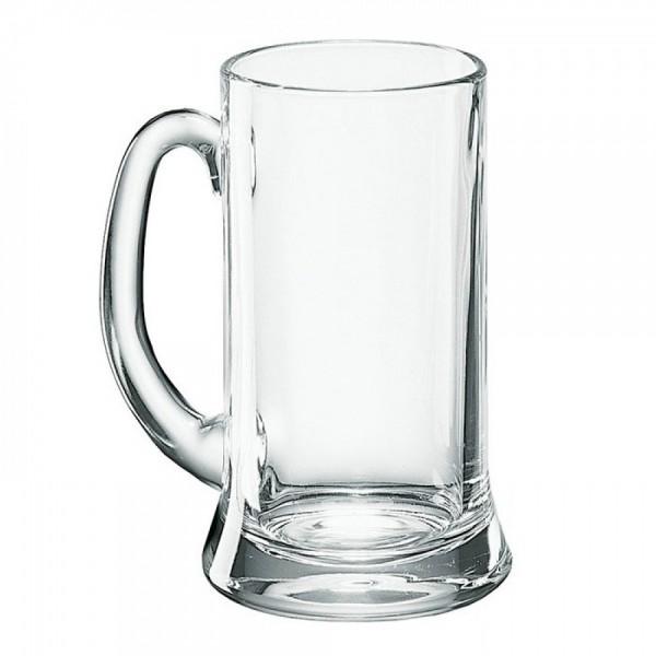 Кружка для пива Icon Borgonovo 300 мл