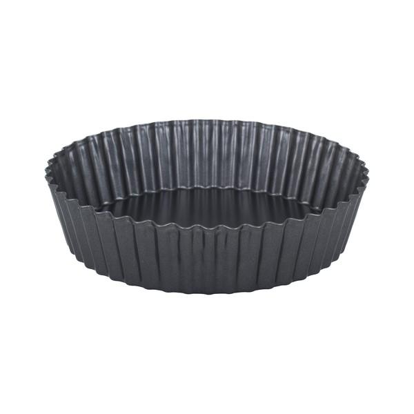 Форма для кекса со съемным дном Strudel, 24,5 см
