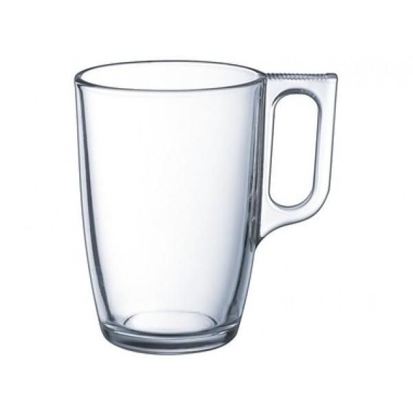 Чашка Nuevo 250 мл
