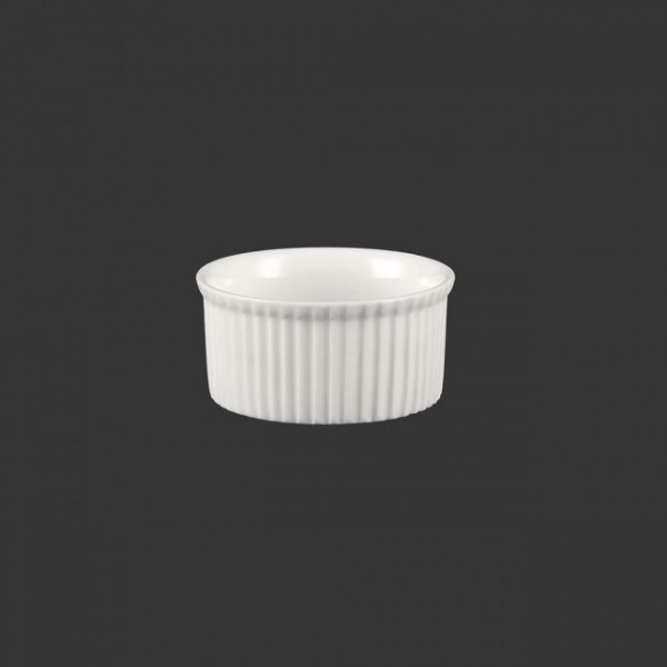 Соусник фарфор Extra White 75 мл