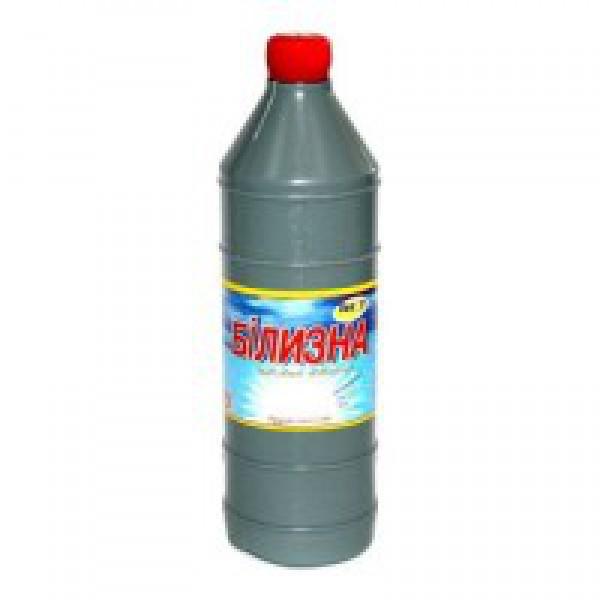 Белизна Теза 1 литр