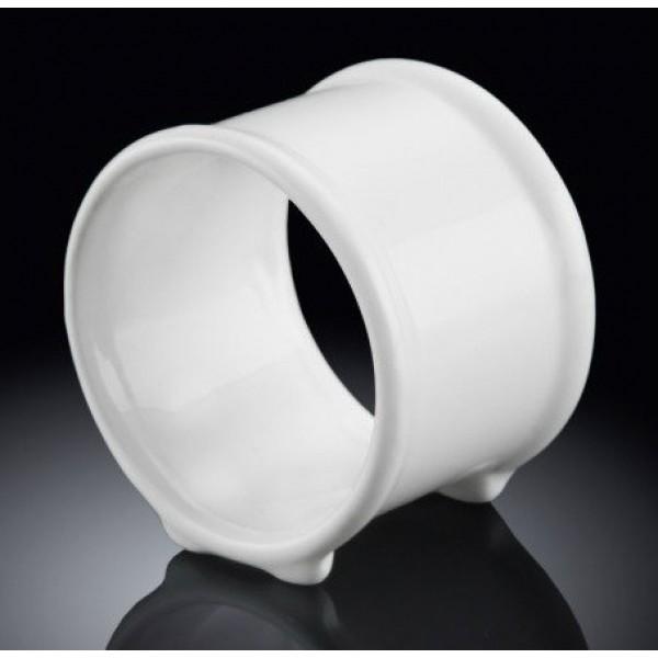 Кольцо для салфеток Wilmax