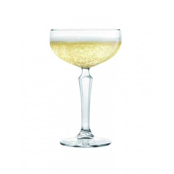 Бокал для коктейля Coupe champagne