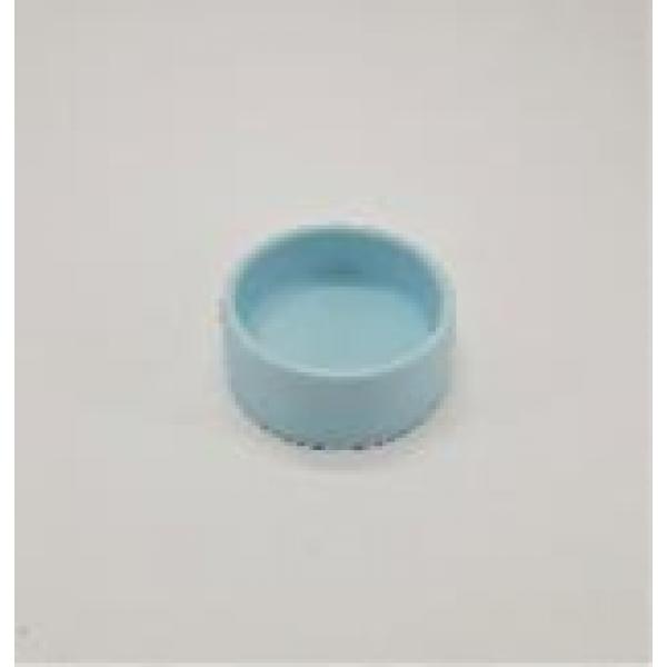 Соусник керамический