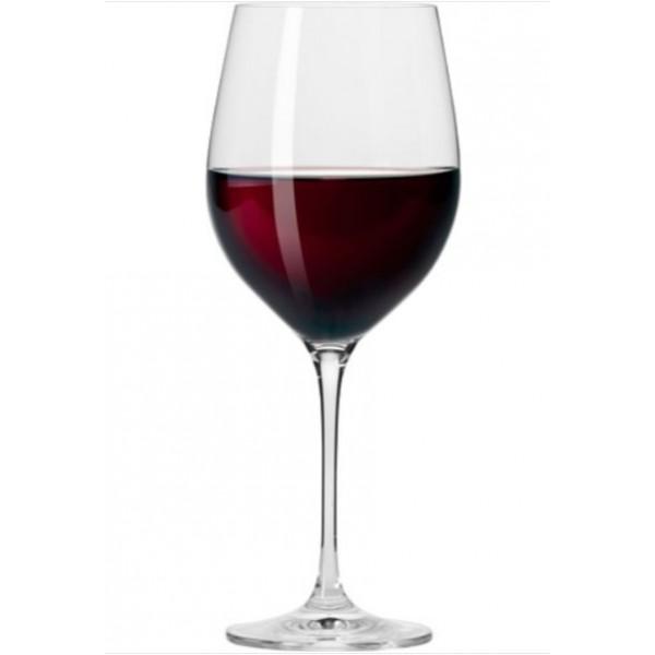 Бокал для вина HARMONY, 450 мл