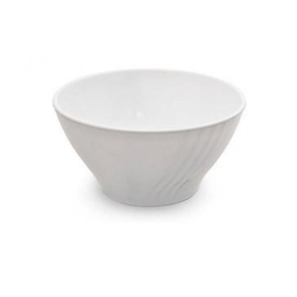 Салатник для салата EBRO 13.5 см / BORMIOLI ROCCO