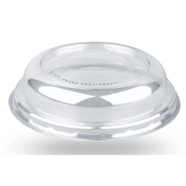 Крышка купольная до 21711, Ø=150мм, h=30мм (90шт/уп)