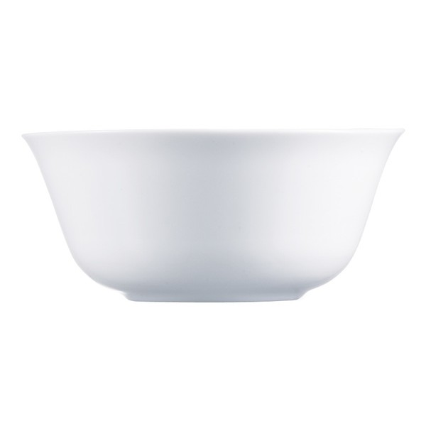 Салатник гладкий Luminarc Everyday 12 см