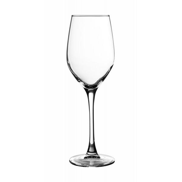 Бокал для вина Селест 270мл