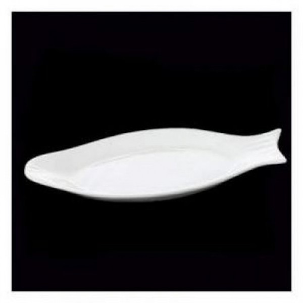 Блюдо для рыбы Wilmax 46 см