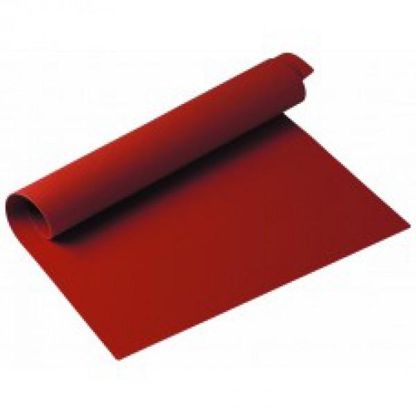 Коврик кондитерский силиконовый 60х40 см