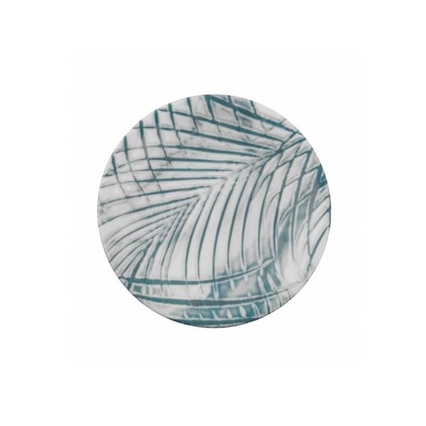 Тарелка мелкая Kutahya d-19 см (коллекция 891009)