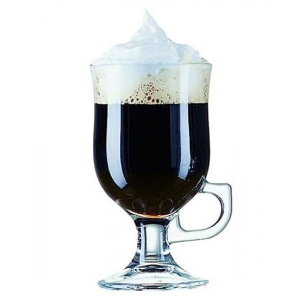 Кружка для кофе Irish, 240 мл