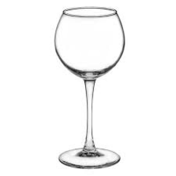 Бокал для вина ОСЗ