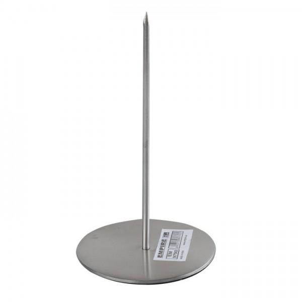 Холдер для накалывания счетов, 15 см