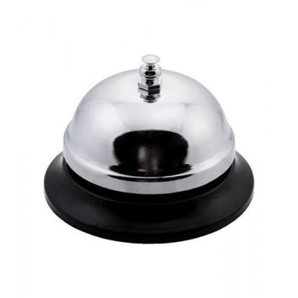 Звонок настольный для официанта