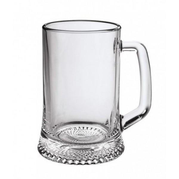 Кружка для пива Дрезден, 330 мл