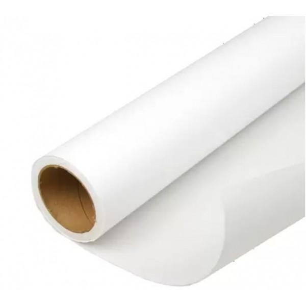 Пергамент-силикон 50М Х 30СМ белый