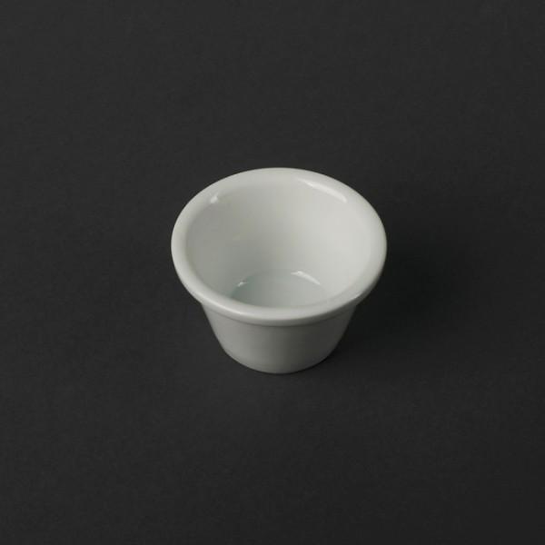 Соусник керамический высокий 50 мл
