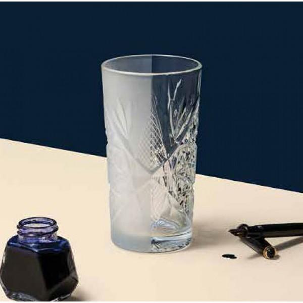 Стакан высокий Frozen/Clear Cooler 470 мл