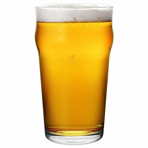 Стакан для пива Nonic (Arcoroc) 570 мл