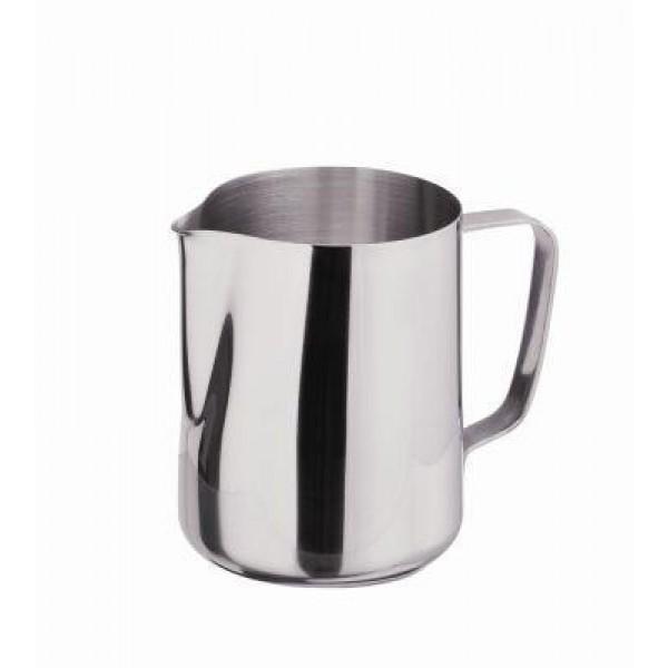 Молочник/питчер 150 мл
