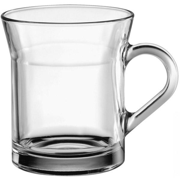 Чашка  Cappucino, 355 мл