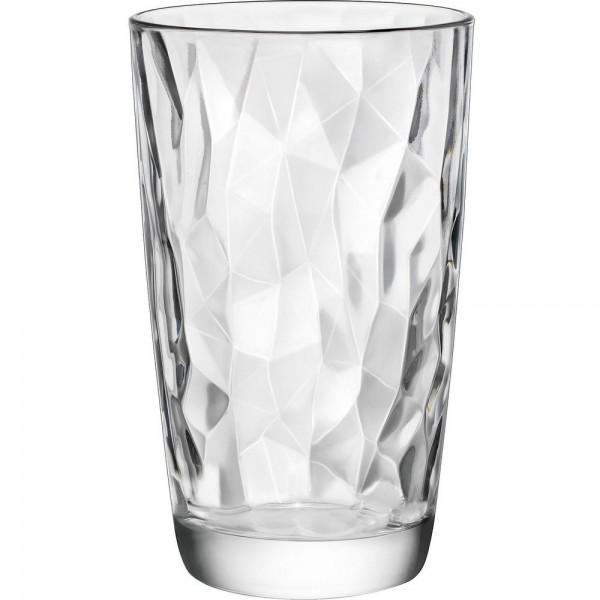 Стакан Diamond Cooler высокий, 470 мл