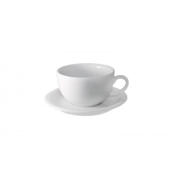 Кофейный набор Ameryka Lubiana 250 мл
