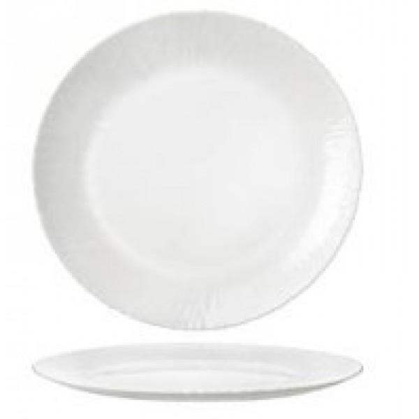 Тарелка обеденная 27см COCONUT/BORMIOLI ROCCO