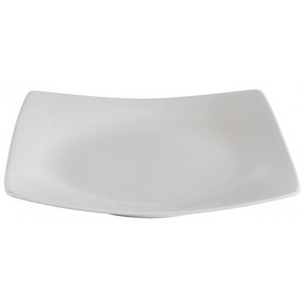 Тарелка обеденная IPEC LONDON 25х25 см
