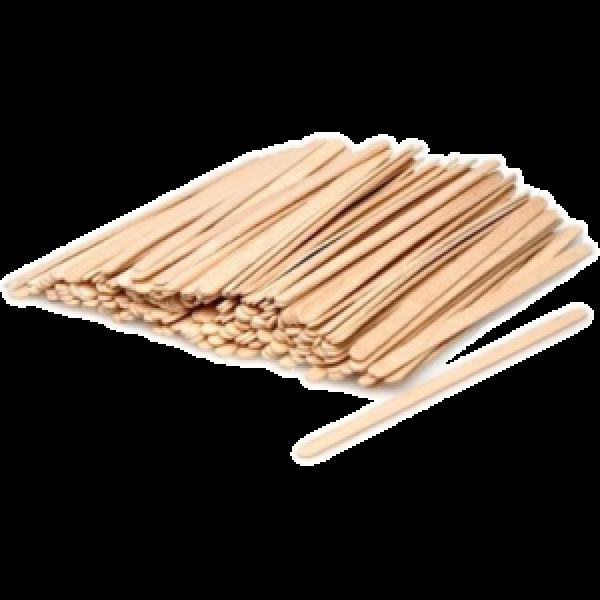 Деревянные мешалки для кофе 14 см ( 800 шт/уп)