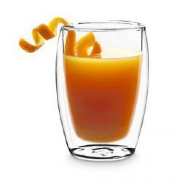 Набор термостаканов Juice 270 мл (2 шт)