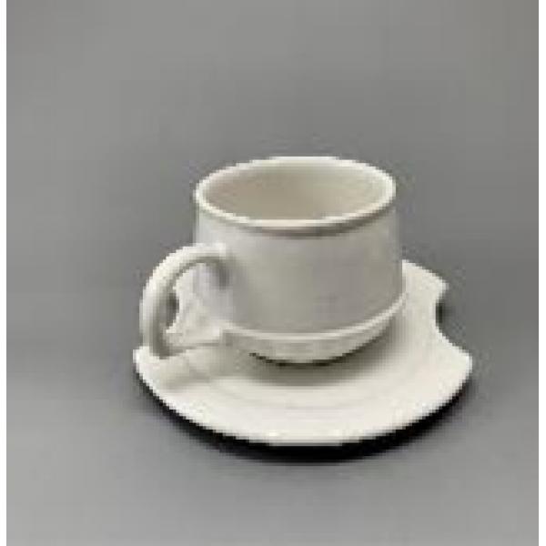 Чайный набор ProCs, керамика, 200 мл