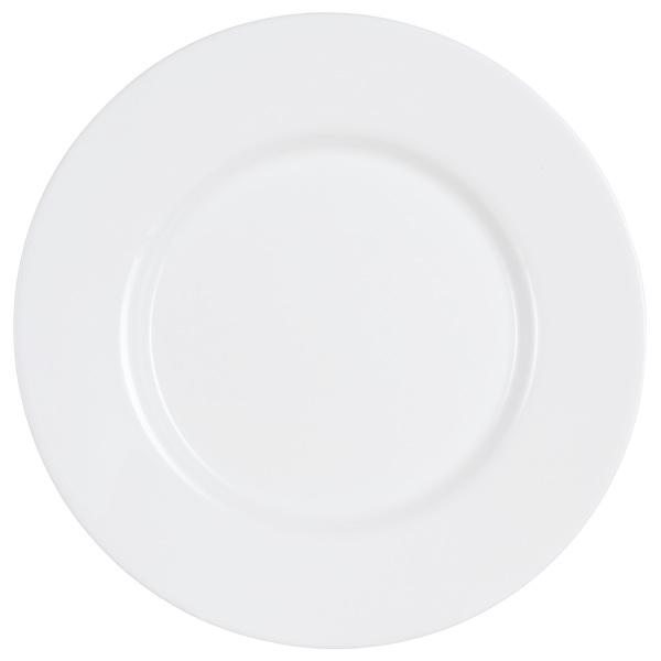 Тарелка десертная Everyday 19 см