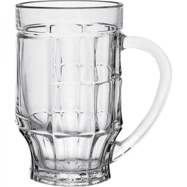 Кружка для пива ОСЗ Пинта 500 мл