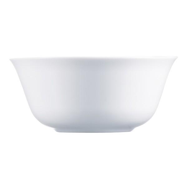 Салатник гладкий Luminarc Everyday 24 см