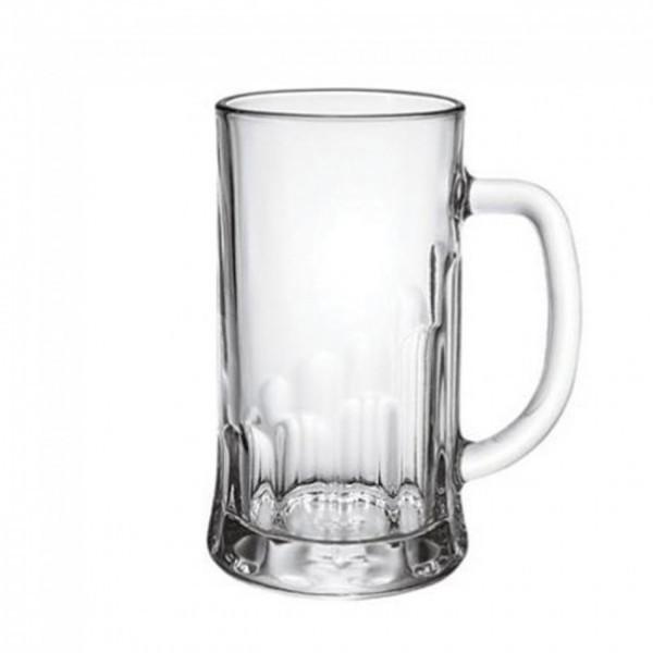 Кружка для пива Пит, ОСЗ 500мл